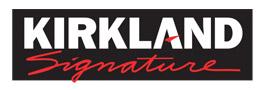 kirkland-hp-logo
