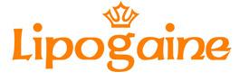 liopgaine-hp-logo