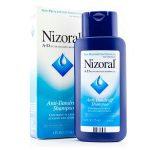 nizoral-shampoo.jpg