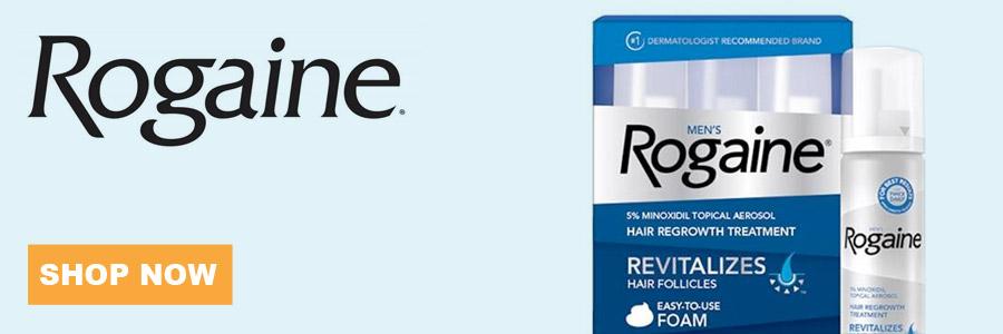 rogaine-hp-promo