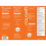 foligan-back