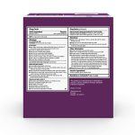 women's-minoxidil-liquid-back